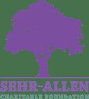 Sehr-Allen Charitable Foundation logo